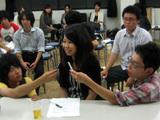 080918_hiroshima_03.jpg