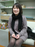 charisma_akane_01.JPG