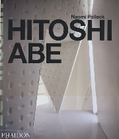 hitoshi_abe.jpg